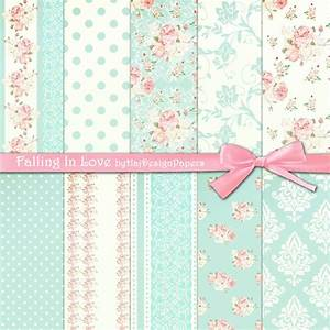 free printable shabby chic paper google search bridal With digitize paper documents