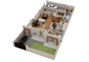 of images house plan design 3d 2d 3d house floorplans architectural home plans netgains