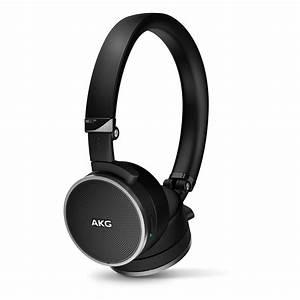 Best Wireless Headphones 2018: Bluetooth Earphones for ...  Headphone