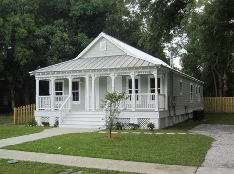 Cottage Mobile Homes 1000 Images About Let S Get Small Cottages And Pocket