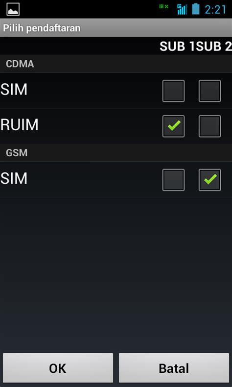 Andromax a bisa 4g gsm nya sekedar rumor atau memang betul2 bisa di unlock? Cara Mudah Internet GSM Dengan Andromax Tool Terbaru ...