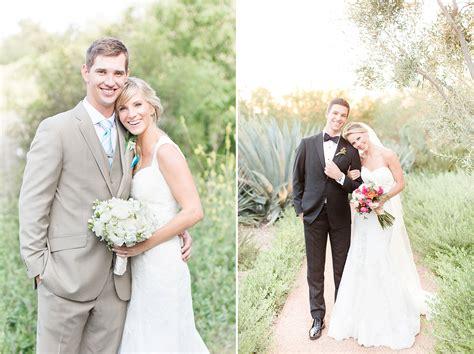 posing trick  improve couples portraits amyandjordancom