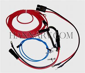 Salt Dogg Spreader Wire Harness   31 Wiring Diagram Images