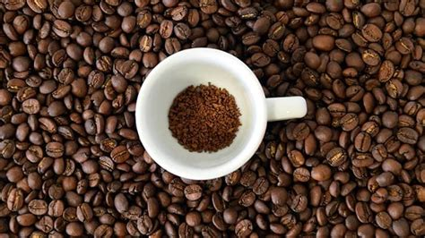 Looking for the best instant coffee? 4 Best Tasting Instant Coffee Mix Drinks   benchstarplayer.com