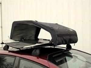 Coffre De Toit Occasion : coffre de toit produit neuf pliable villedieu la blou re auto accessoires coffres de toit ~ Maxctalentgroup.com Avis de Voitures