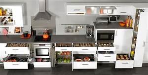 Top, 5, Kitchen, Accessories