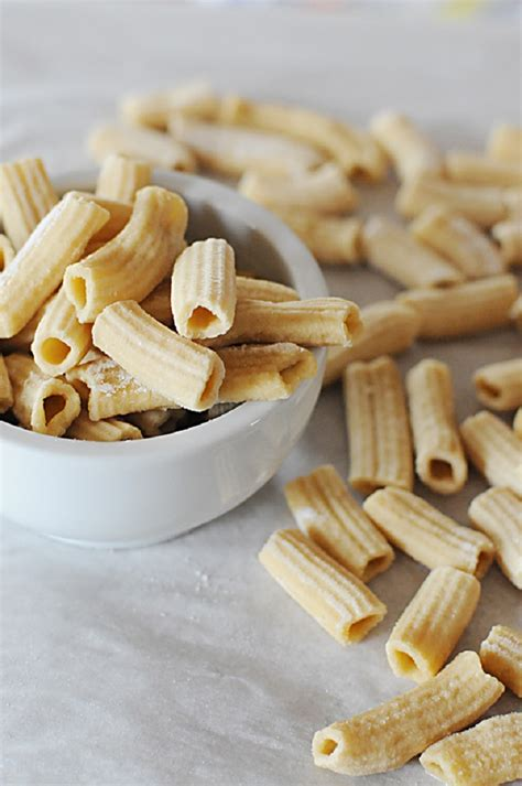top  homemade pasta recipes top inspired