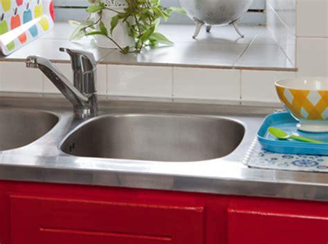 enlever un joint de salle de bain enlever joint silicone baignoire cool comment nettoyer les joints de carrelage avec un