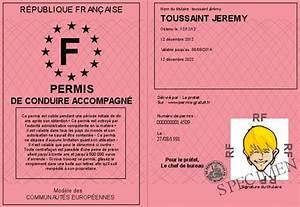 Tous Les Permis : permis de conduite accompagn e par plus tony que sosa openclassrooms ~ Maxctalentgroup.com Avis de Voitures
