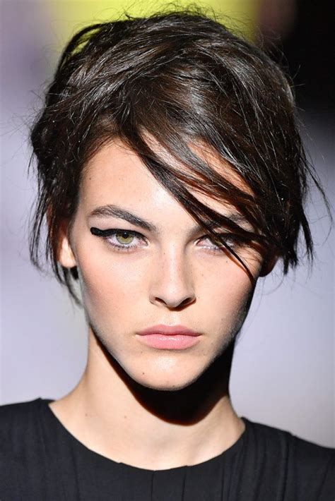 short hair all the fun and stylish cuts and styles to