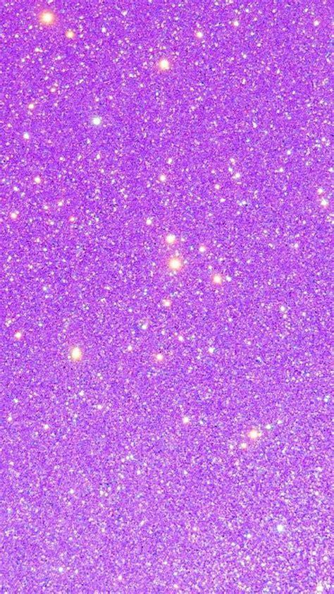Purple Glitter Background Best 25 Purple Glitter Wallpaper Ideas On