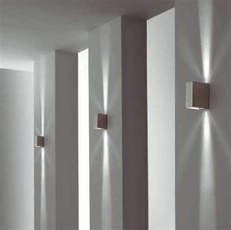 wall sconces wall l luce