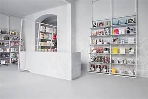 Interior Design Berlin : soda berlin designliga ~ Markanthonyermac.com Haus und Dekorationen