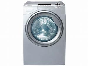 Lave Linge En Solde : soldes lave linge conforama lave linge frontal 10 kg ~ Premium-room.com Idées de Décoration