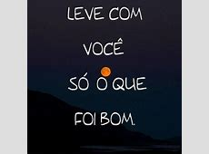 Media Tweets by Frases ☀ oipositividade Twitter