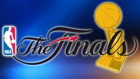 binge media sports  nba finals bingemedianet