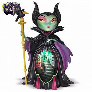 Enesco The World of Miss Mindy presents Disney Stone Resin ...