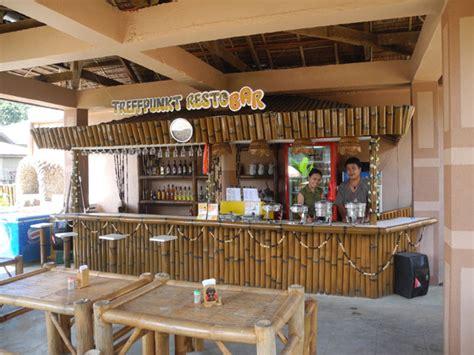 treffpunkt resto bar paniabonan mabinay negros oriental