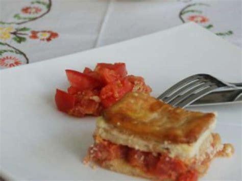 cuisine orientale recette recettes de sanafa recettes de cuisine orientale
