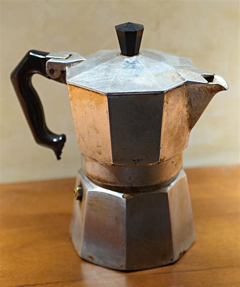 revscene automotive forum where can i buy a moka pot