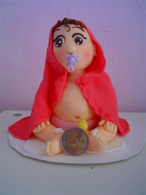 poupee pate a sucre 28 images figurines et decos de mariage la porcelaine 224 modeler de