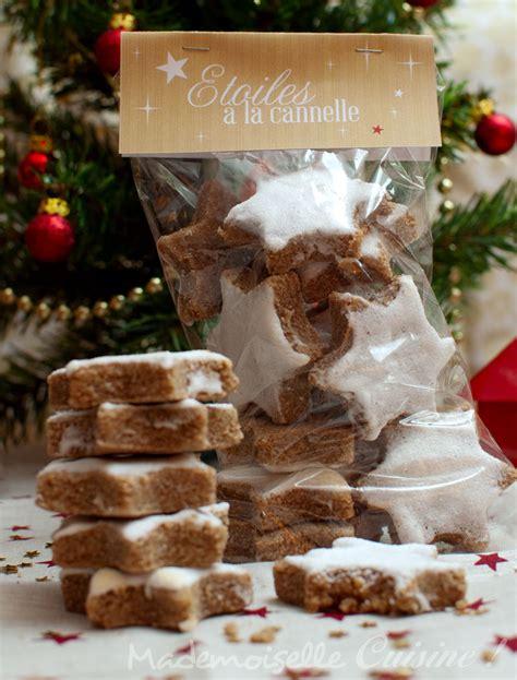 recette cuisine noel cuisine de a a z noel 28 images recette biscuit noel