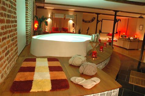 davaus net hotel luxe belgique chambre avec