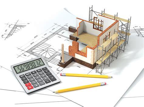 Build Cost Calculators