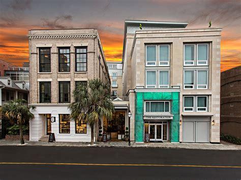 the restoration charleston south carolina hotel review photos