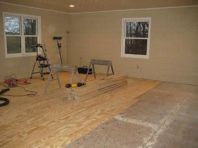 cheap flooring diy idea nooshloves