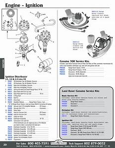 2004 Range Rover To Install Breather Diagram  Rover  Auto Parts Catalog And Diagram