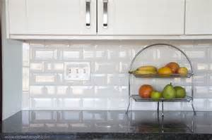 how to put up backsplash in kitchen 39 best images about bulian on