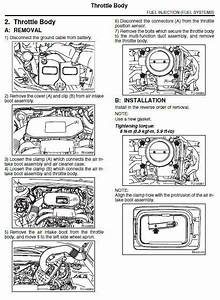 2010 - 2014 Subaru Legacy Oem Factory Repair Service Fsm Manual   Wiring Diagram