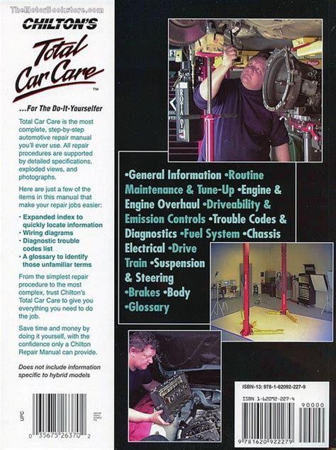free car repair manuals 2006 ford fusion spare parts catalogs ford fusion mercury milan repair manual 2006 2014 chilton 26370