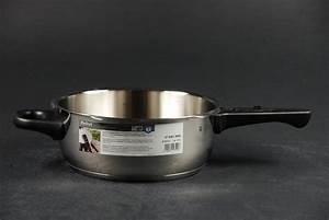 Wmf Schnellkochtopf Perfect : wmf schnellkochtopf set perfect rds 6 5 3 0 liter ~ Buech-reservation.com Haus und Dekorationen