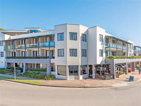 Best Price On Brighton Apartments In Lake Macquarie + Reviews