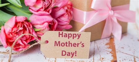 christian mothers day messages  bible verses connectus