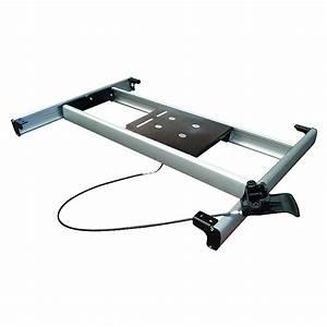 Nuova Mapa Telescopic  U0026 Adjustable Table Leg