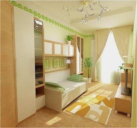 Дизайн проект маленькой комнаты » Картинки и фотографии