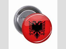 Albanian Flag Gifts TShirts, Art, Posters & Other Gift