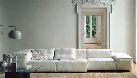 Easy Lipp Armchair And Sofa