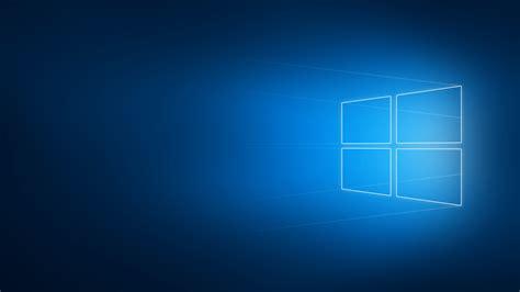 4K Wallpaper Windows 10 Hero