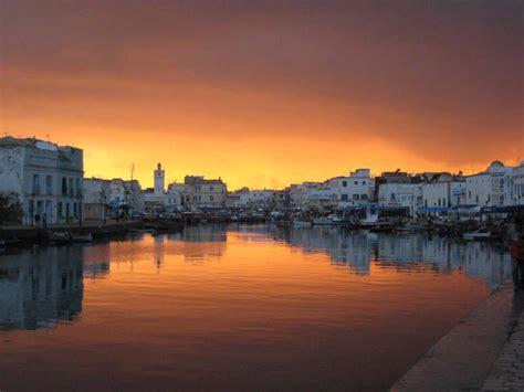 achat bureau coucher du soleil à bizerte housing immo tunisie