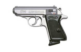 walther design handguns walther arms