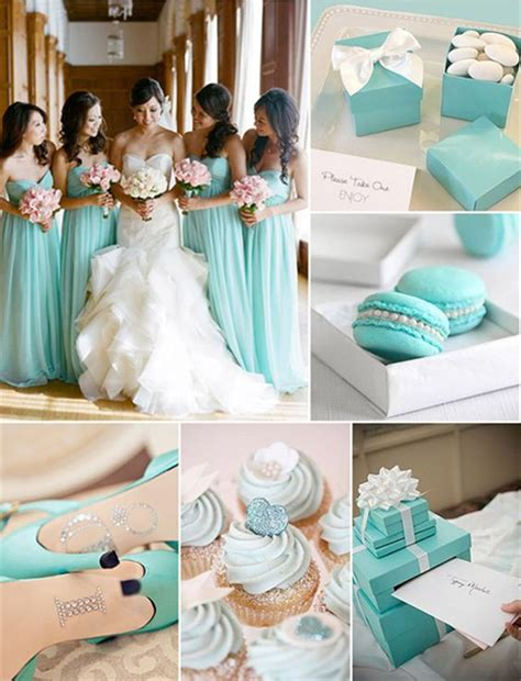 15 budget friendly diy wedding favors tulle chantilly