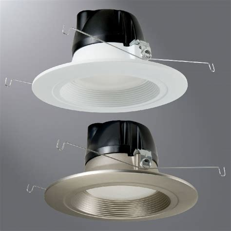 which recessed lights are best recessed lighting the best 10 retrofit recessed lighting