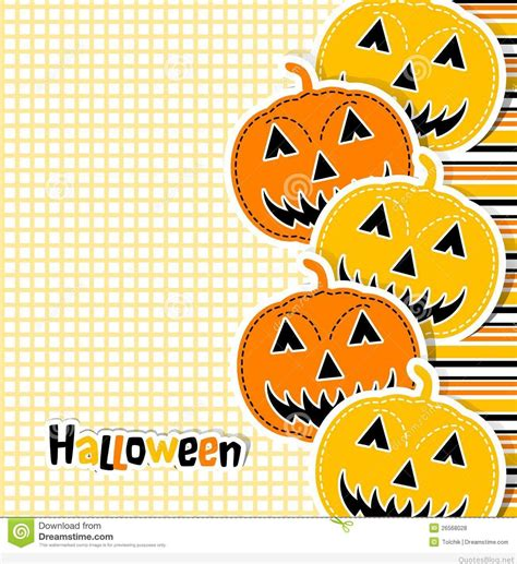 halloween card images