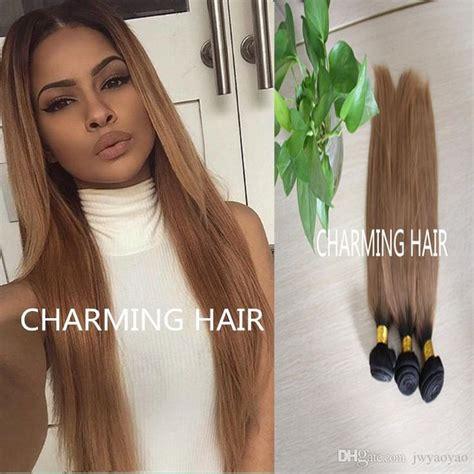 balayage blond foncé as 25 melhores ideias de ombre hair no loiro escuro ombr 233 e cabelo loiro