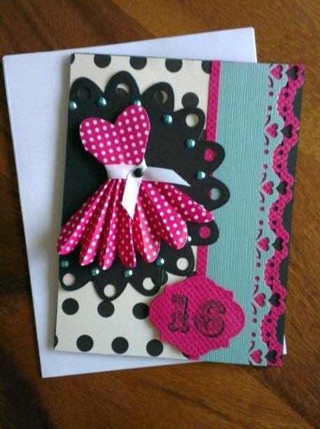 pin  birthday cards