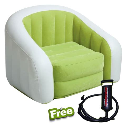 Intex Sofa India by Intex Cafe Chair Price Buy Intex